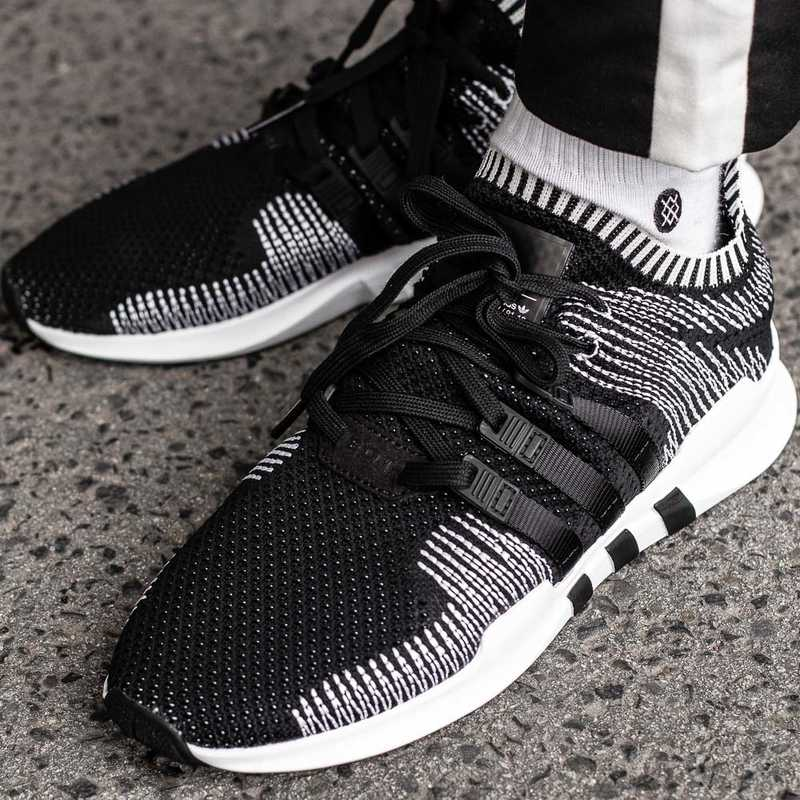 Adidas Eqt Cushion ADV (BY9390)