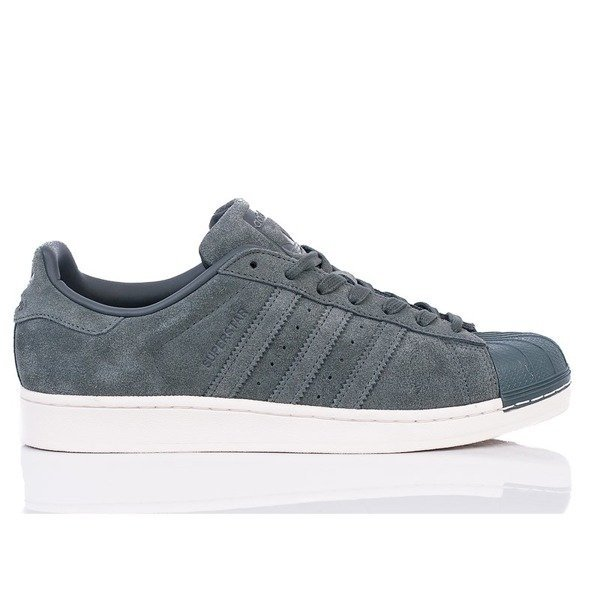 Adidas Originals Superstar (BZ0200)