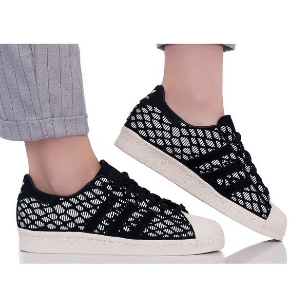 Adidas Superstar 80s (BZ0642)