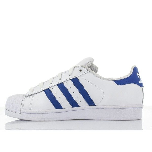 Adidas Superstar J (S74944)