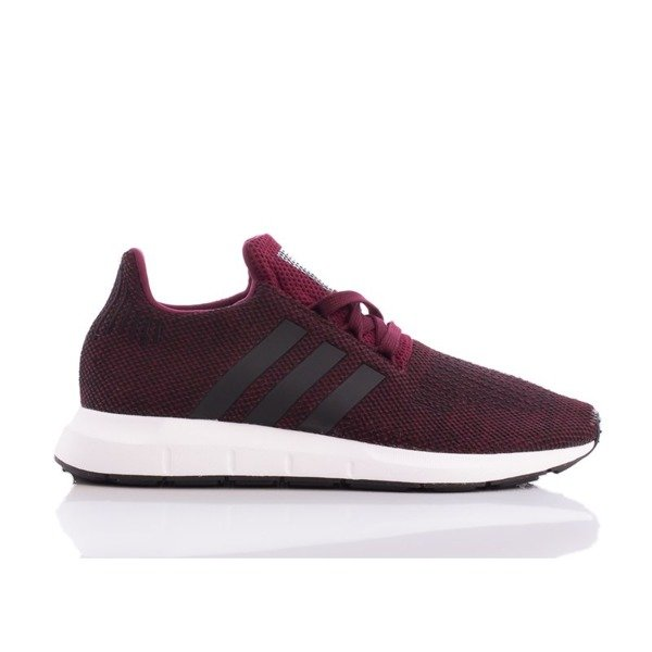 Adidas Swift Run (CQ2600)