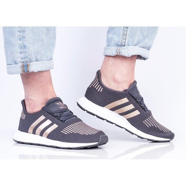Adidas Swift Run J (CQ2598)
