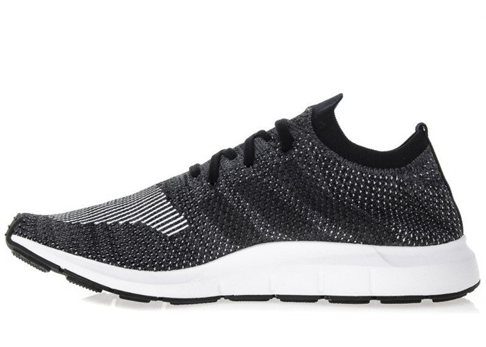 Adidas Swift Run Primeknit (CQ2889)