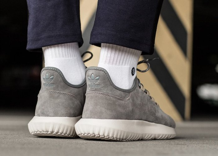 Adidas Tubular Shadow (BY3569)