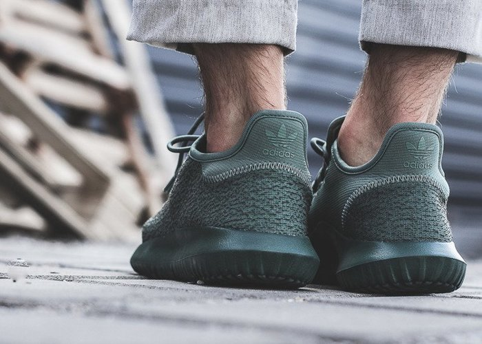Adidas Tubular Shadow (BY3573)