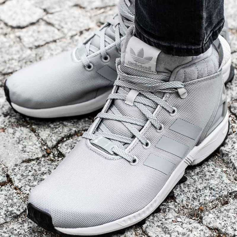 Adidas ZX Flux 5/8 TR (BY9433)