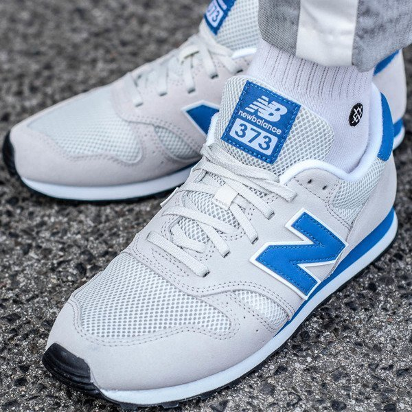 New Balance ML373 (ML373SWB)