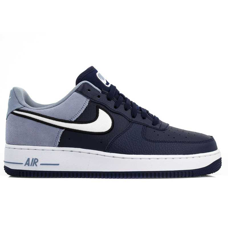 Nike Air Force 1 '07 Lv8 (AO2439-400)