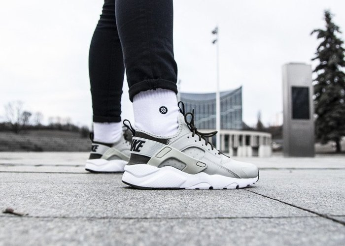 Nike Air Huarache Run Ultra (847569-019)