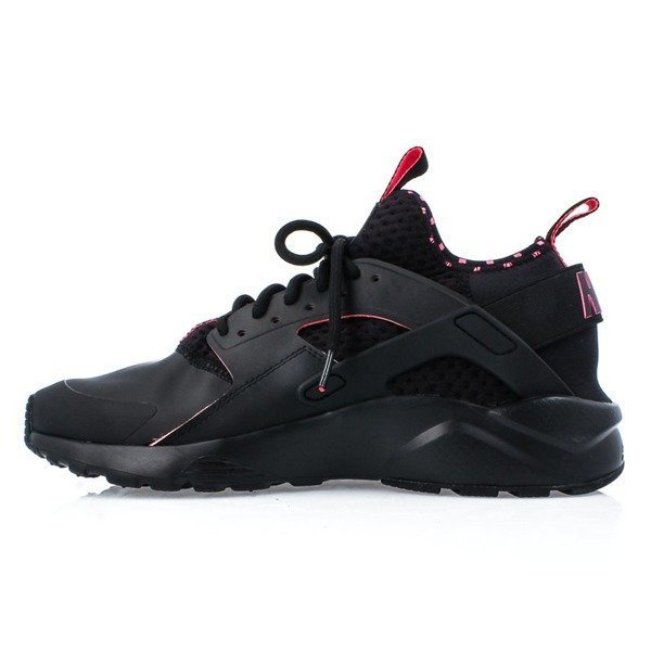Nike Air Huarache Run Ultra (875841-005)
