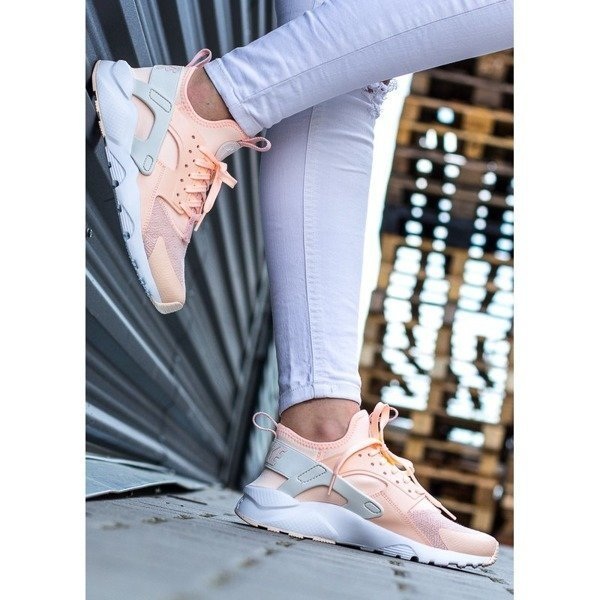 Nike Air Huarache Run Ultra S (942122-800)