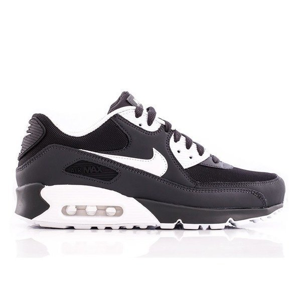 Nike Air Max 90 Essential (537384-089)