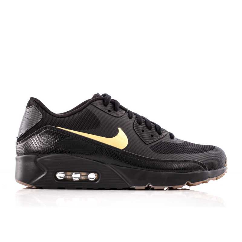 Nike Air Max 90 Ultra 2.0 Essential (875695-016)