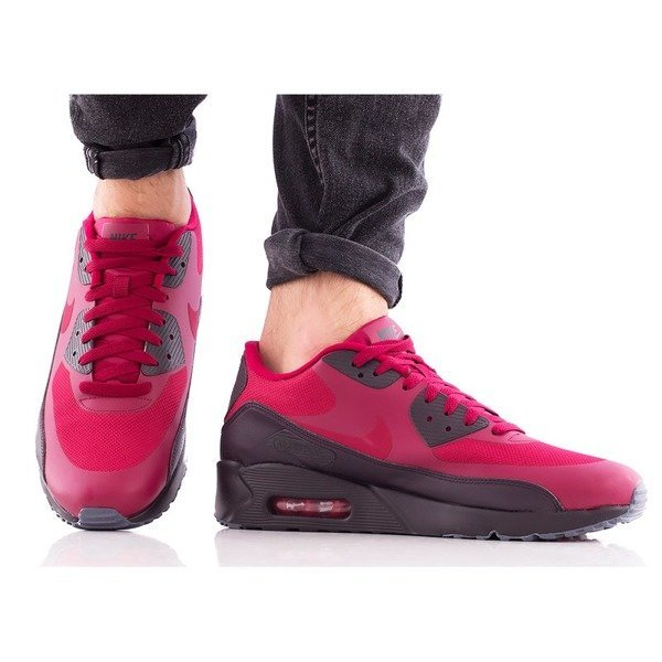 Nike Air Max 90 Ultra 2.0 Essential (875695-602)