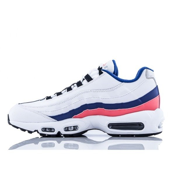 Nike Air Max 95 Essential (749766-106)