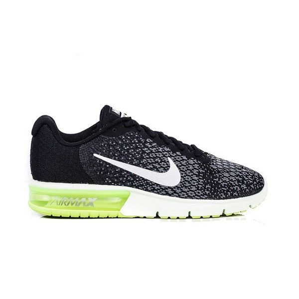 Nike Air Max Sequent 2 (852461-011)