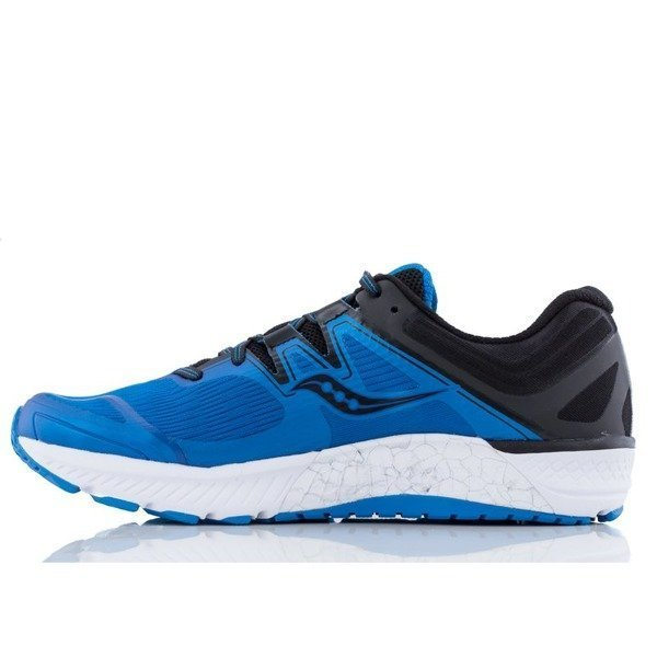 Saucony Guide Iso (S20415-2)