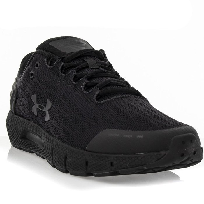 Under Armour Charged Rogue (3021225-001)